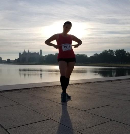 hella halbmarathon 2020 © race result Uploads 35