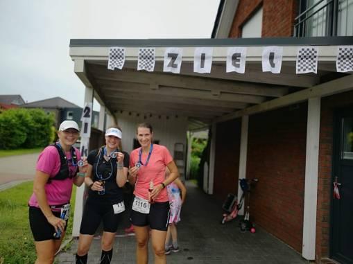 hella halbmarathon 2020 © race result Uploads 4