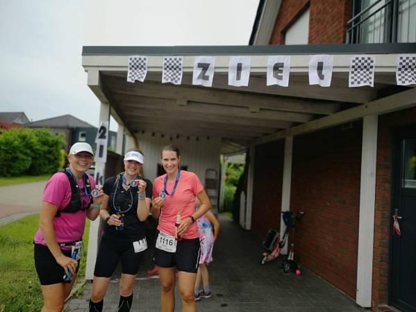 hella halbmarathon 2020 © race|result Uploads 4