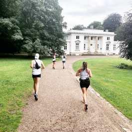 hella halbmarathon 2020 © race|result Uploads 52