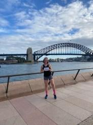 hella halbmarathon 2020 © race|result Uploads 61