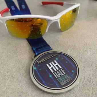 hella halbmarathon 2020 © race result Uploads 8