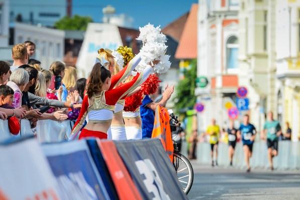 Holstenkoestenlauf 2019