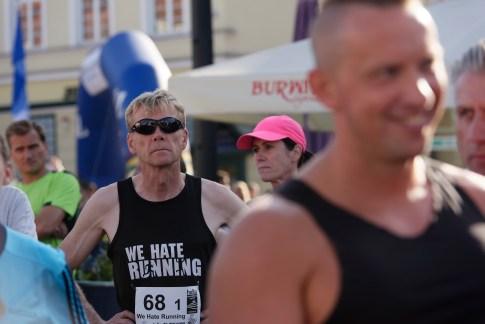Rostocker-Marathonnacht-2017-BMS-0034