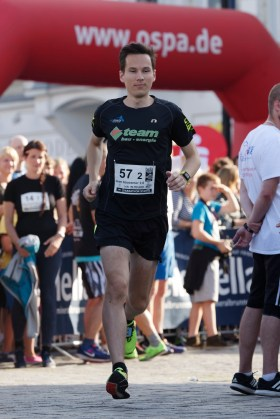 Rostocker-Marathonnacht-2017-BMS-0057