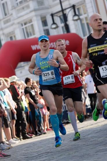 Rostocker-Marathonnacht-2017-BMS-0060