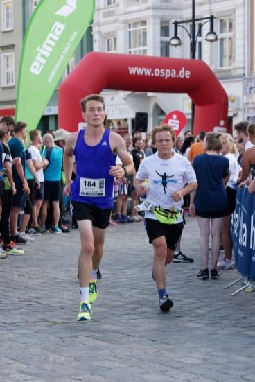 Rostocker-Marathonnacht-2017-BMS-0062