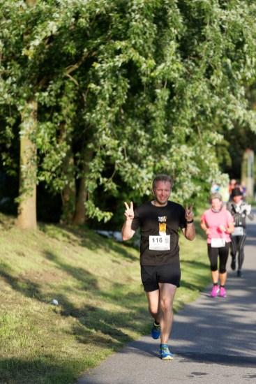 Rostocker-Marathonnacht-2017-BMS-0102