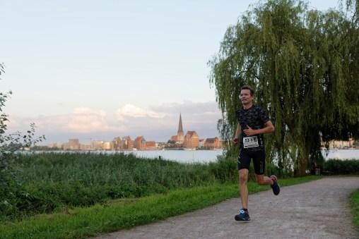 Rostocker-Marathonnacht-2017-BMS-0125