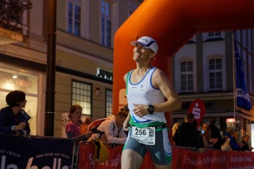 Rostocker-Marathonnacht-2017-BMS-0165