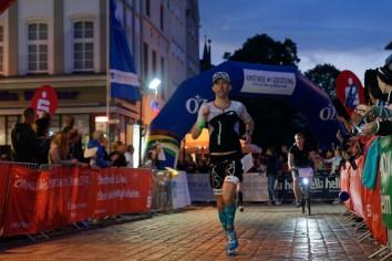 Rostocker-Marathonnacht-2017-BMS-0166