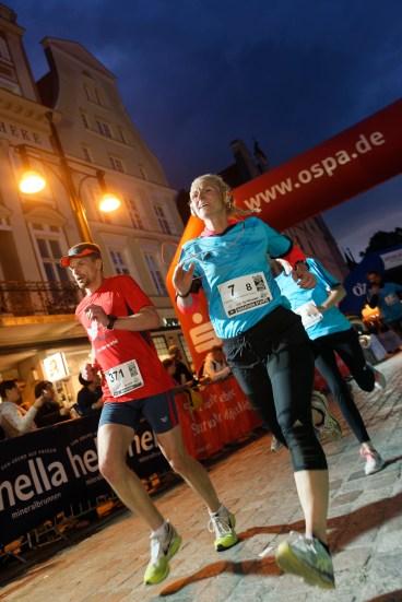 Rostocker-Marathonnacht-2017-BMS-0175