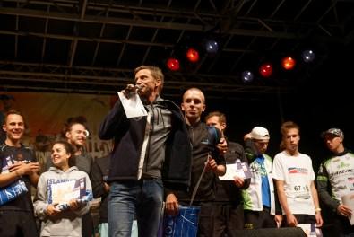 Rostocker-Marathonnacht-2017-BMS-0200
