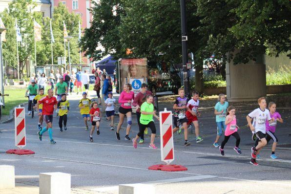 hella marathon nacht rostock 2016_axmann1