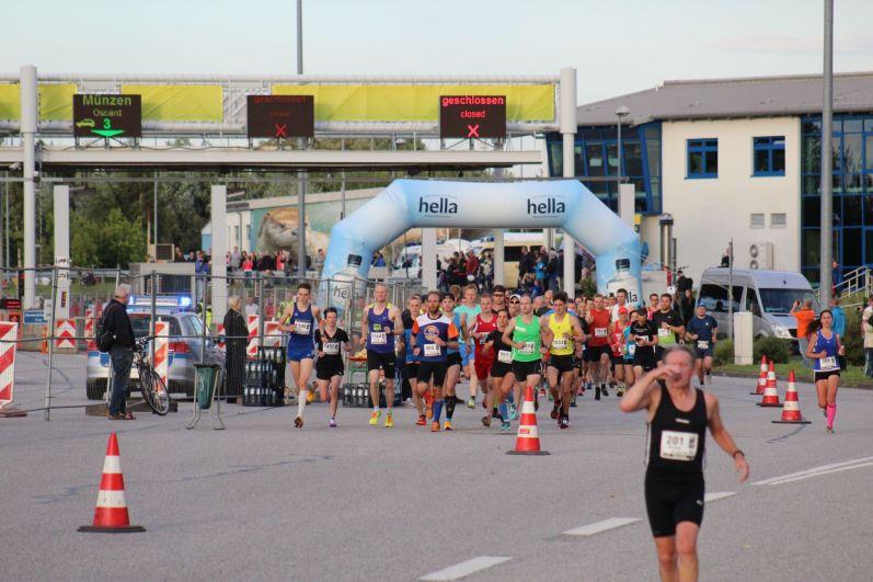 hella marathon nacht rostock 2016_axmann15