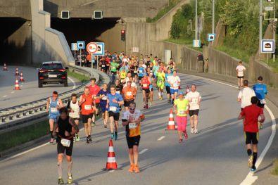 hella marathon nacht rostock 2016_axmann16