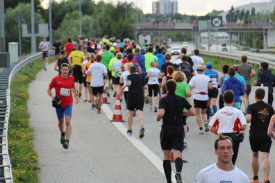 hella marathon nacht rostock 2016_axmann18