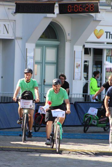 hella marathon nacht rostock 2016_axmann2