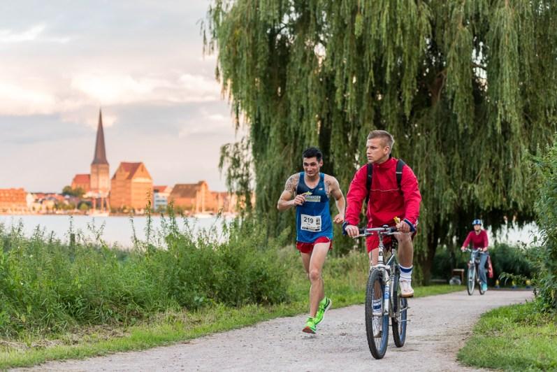 hella marathon nacht rostock 2016_pristaff12