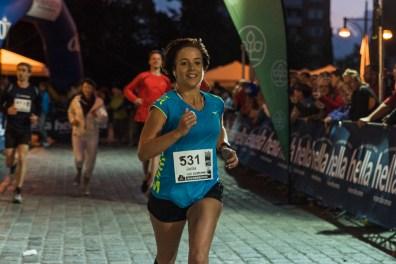 hella marathon nacht rostock 2016_pristaff16