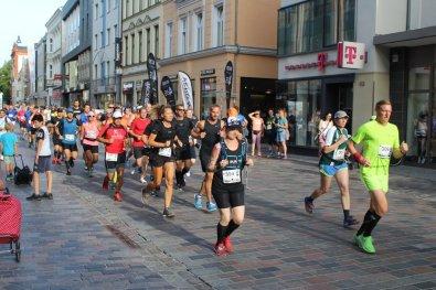 marathonnacht_2018_2300