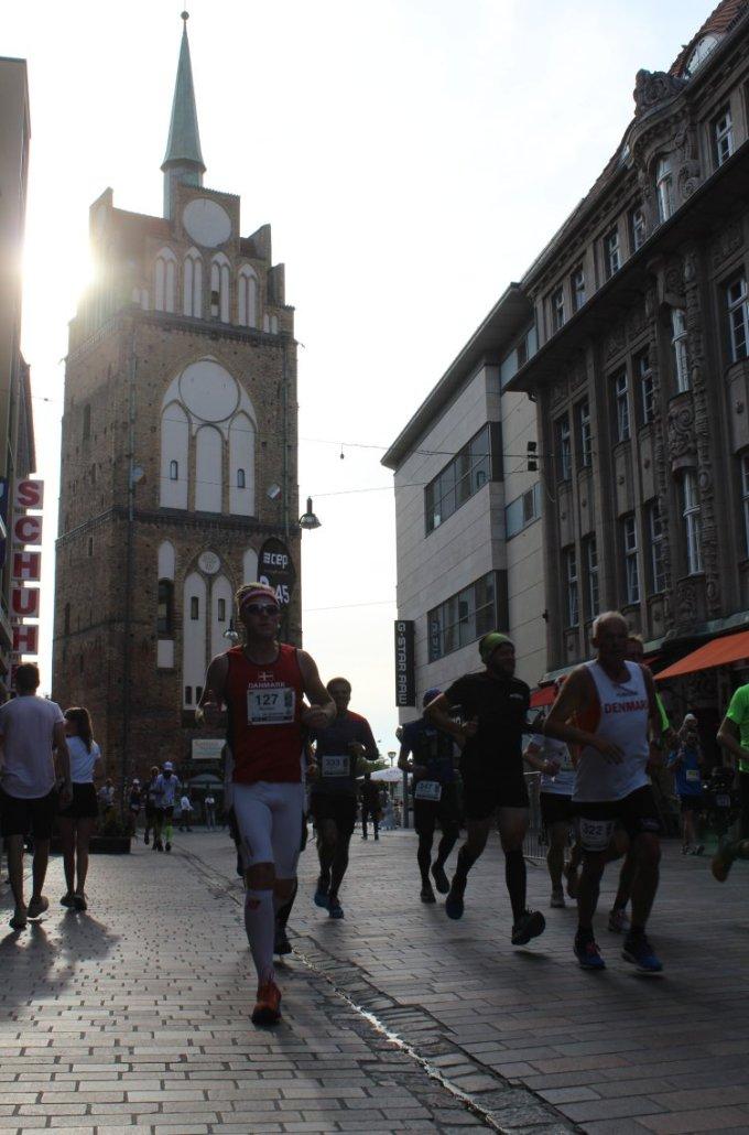 marathonnacht_2018_2346