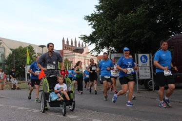marathonnacht_2018_2449