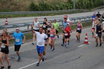 marathonnacht_2018_2530