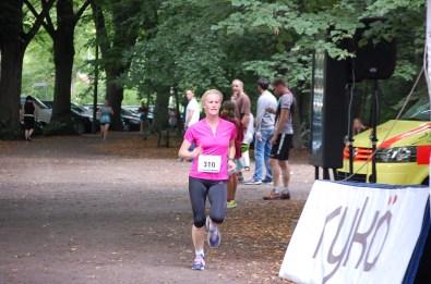 Frauenlauf Hamburg_2015 (17)