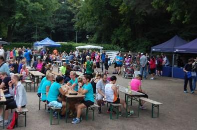 Frauenlauf Hamburg_2015 (22)