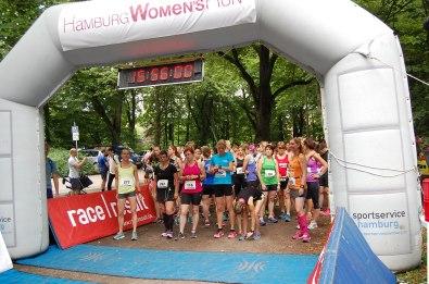 Frauenlauf Hamburg_2015 (48)