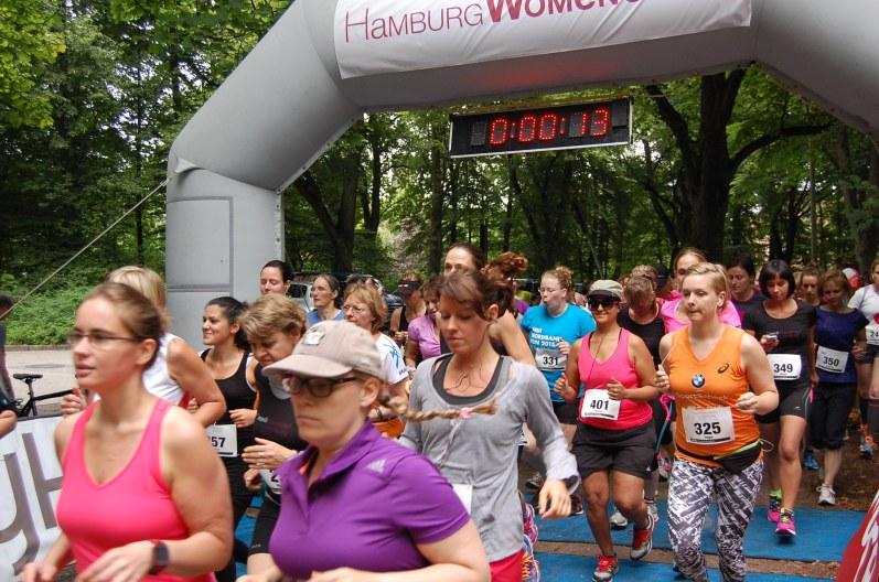 Frauenlauf Hamburg_2015 (5)