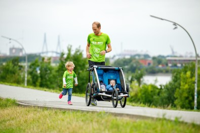 Spreehafenlauf 2020 © Meine-Sportfotos.de 6
