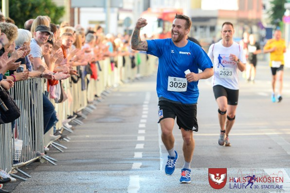 Best of Fotos 2019 Holstenköstenlauf I