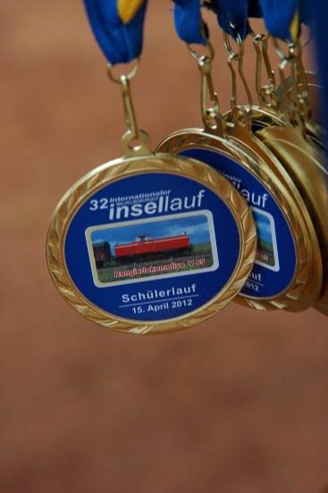 Wilhelmsburg 2012 243