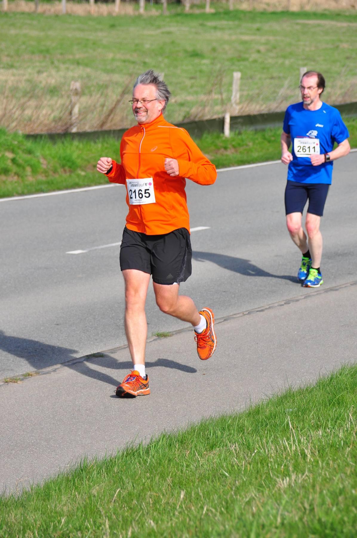 meine-sportfotos.de Foto #351807 (c) Karsten Krohn