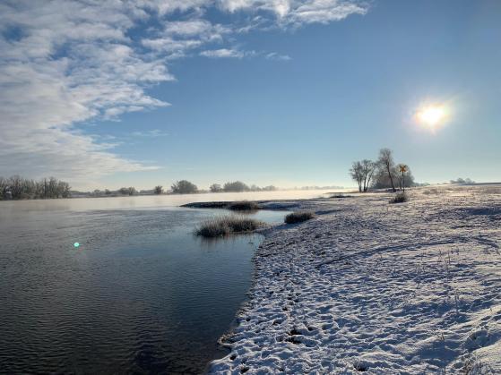 WLS Wilhelmsburg 2021, 2. Lauf © TN-Uploads 34