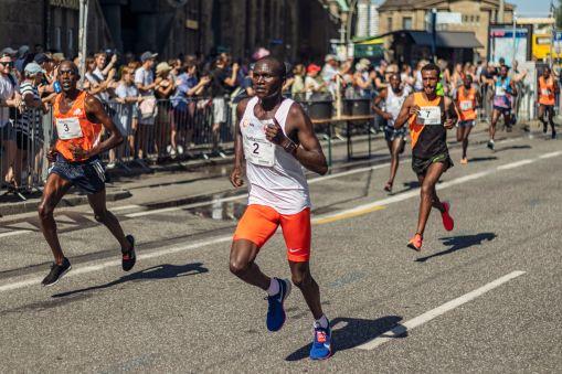 hella halbmarathon 2019 © Marcus Barthel 162
