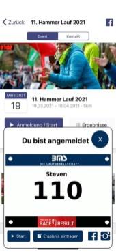 BMS-App Tutorial 3