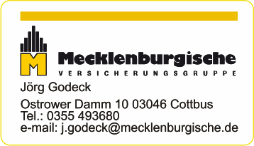 Godeck