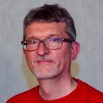 Uwe Hofacker