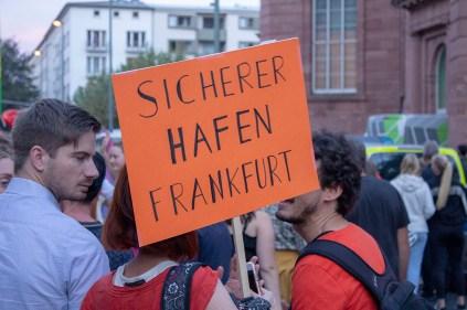 2018_09_17_Seebrücke_Demo_04