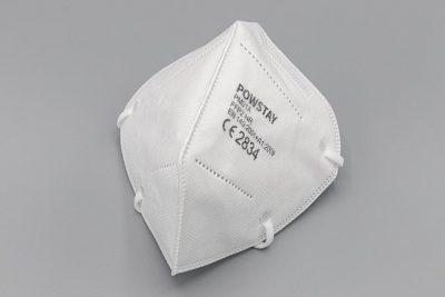 Eine FFP2-Maskenpflicht ist nur denkbar, wenn …