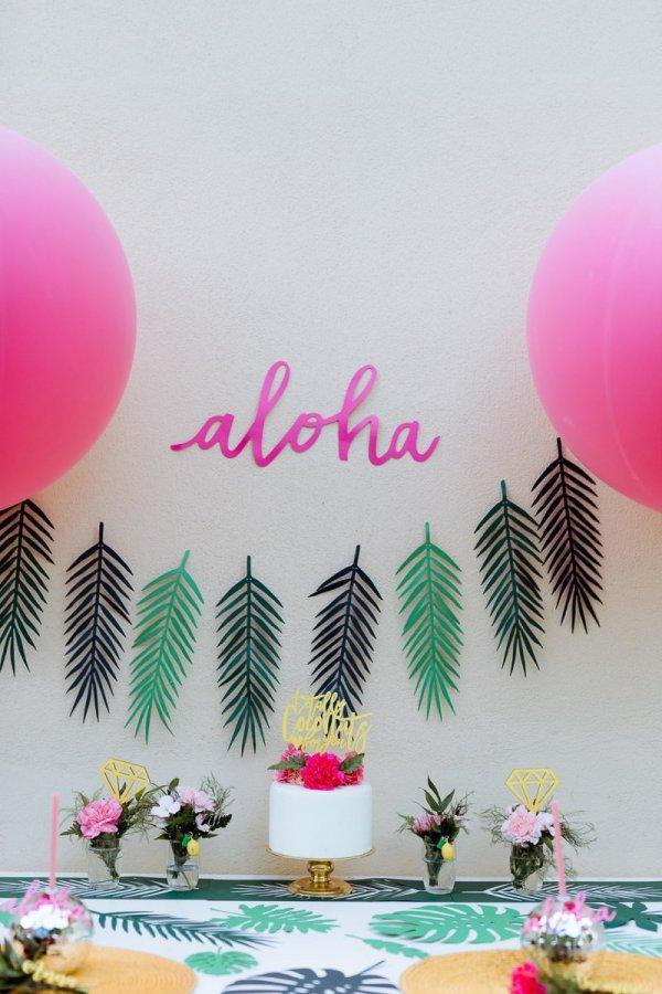 081_DieMacherei_Aloha_2017-05-29.jpg