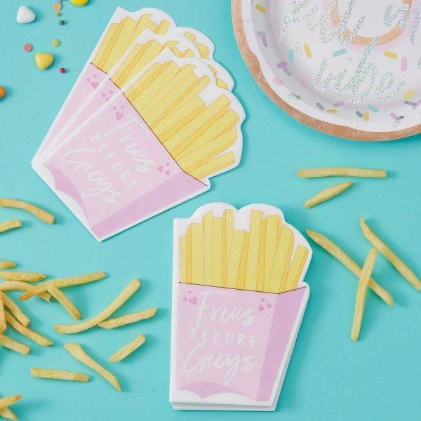 Fries-Before-Guys-Napkin-2-1.jpg