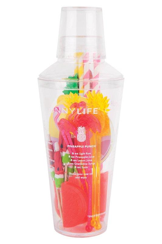 tropical-cocktail-kit.jpg
