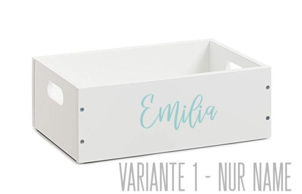 Windelbox_NurName
