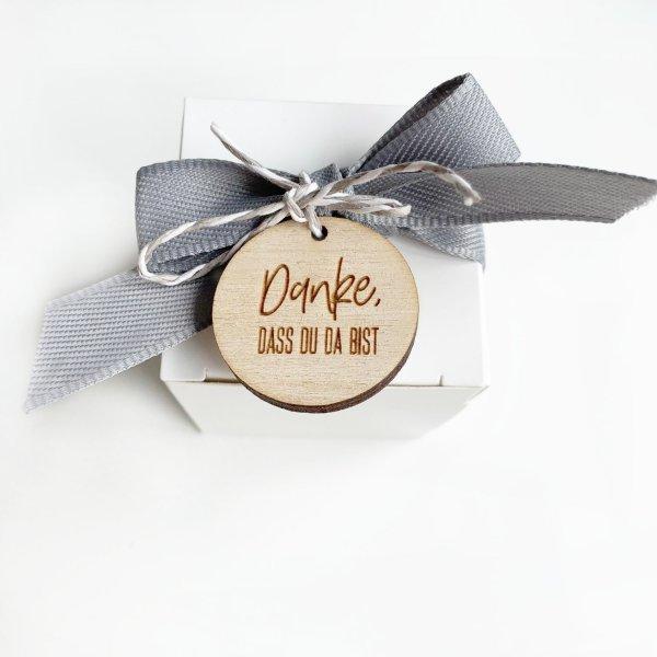 Geschenkverpackung_wuerfel1