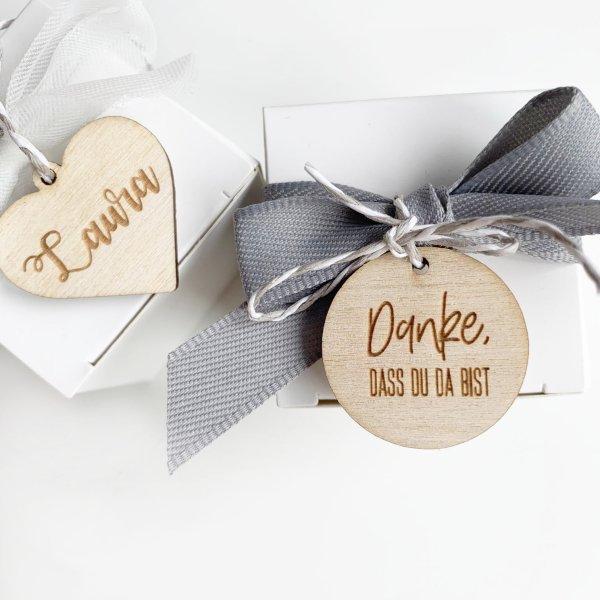 Geschenkverpackung_wuerfel3