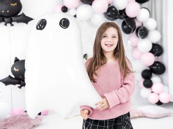 Geist Folienballon Halloween